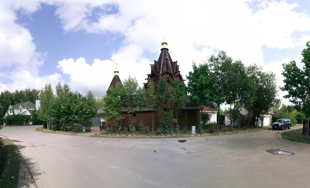 JI4V0466 Panorama
